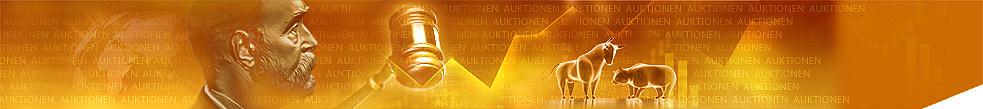 Autobid.de ist eine Marke der Auktion & Markt AG