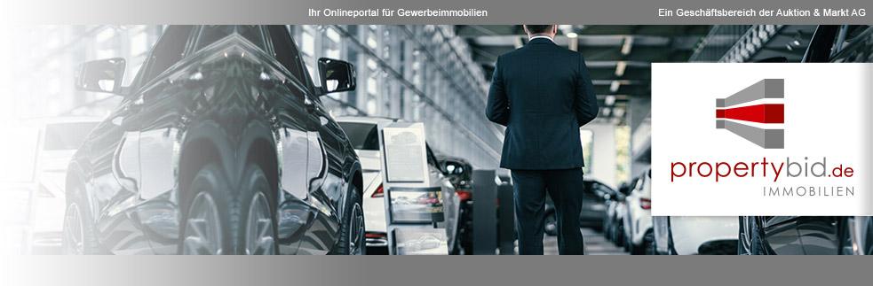 Ein starker Partner für Ihre Autohausvermarktung