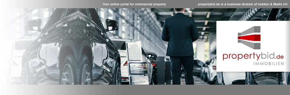 A strong partner for your dealership marketing