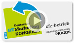 Dt. Remarketing-Kongress 2013