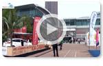 InnovationPoint und Autobid.de auf der IAA 2013
