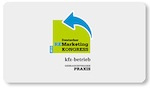 Dt. Remarketing Kongress